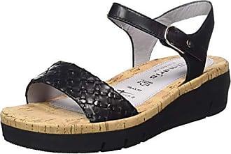 Chaussures Tamaris®Achetez Plateforme Jusqu''à Jusqu''à Chaussures Plateforme −45Stylight Chaussures Tamaris®Achetez −45Stylight kiOPXZwuT