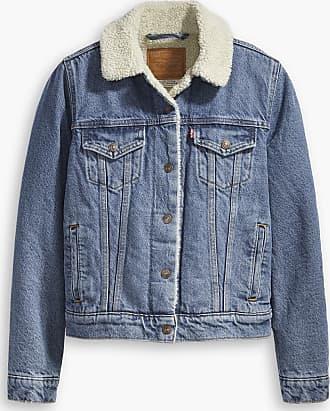 10 Marken Online Jeansjacken KaufenStylight Von iukXlZTOPw