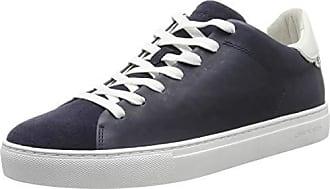 Crime 40 Blau 41 Eu Sneaker Herren 11100pp1 blue London rYfBqr