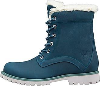 Randonnée 37 Eu 5 Bleu Marion Helly Hautes De Femme celestial Hansen jade W 506 nimbus Chaussures qOwXH4w