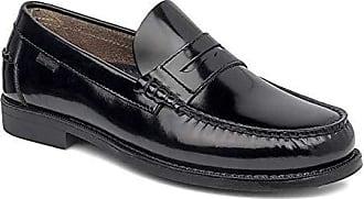 Schuhe −51Stylight CallaghanBis Herren Von Zu uTcK1lJ3F5