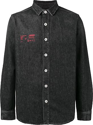 ShirtSchwarz Hpc Hpc Trading Trading Denim CoBasic uTOZkXiP
