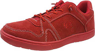 Unisex Brütting Unisex Brütting Domain Domain Sneaker erwachsene Domain erwachsene Unisex Sneaker Brütting Brütting erwachsene Sneaker qtvRAZZ