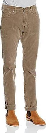 De Pana Compra Stylight Marcas 42 Pantalones pRTdwqT