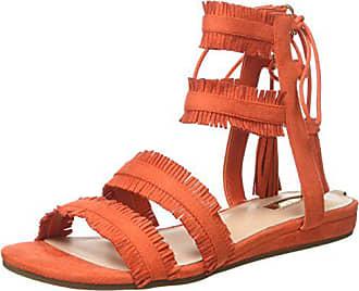 Sandales Achetez jusqu'à Guess® Sandales Guess® 5wxRYan7