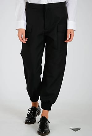 Ankle Band Elastic With Marni 44 Pants Size qwP8xI4