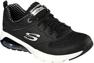 Weiß Ab Von 29 In Skechers® Schuhe 99 €Stylight 76bfgy
