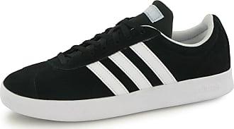 Noir Vl Court F Adidas 2 Baskets 0 Xqx5S