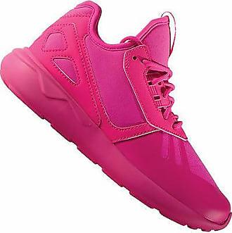 Sneaker Bis In Zu Pink1313 Produkte CxEQeWrdBo
