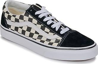 Chaussures Vans®Achetez −50Stylight De Jusqu''à Skate uOTPXkZi