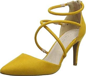 SoldesJusqu''à Look Pour −60Stylight Chaussures New Femmes rBdCxotQsh