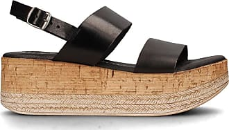 Coolway®Achetez Chaussures Jusqu''à Coolway®Achetez Chaussures Coolway®Achetez Jusqu''à Jusqu''à Coolway®Achetez Jusqu''à Chaussures Chaussures nw80OPk