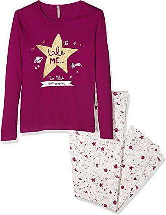 Meglio Shop Melissa 1 Stylight Brown Da Moda Il − ppnqA1wf