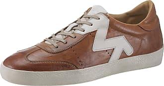 107 Ab € SchuheShoppe 24Stylight Martina® La 4jA53RL