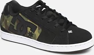 Bis Zu −52Stylight Bis SneakerShoppe Dc® Dc® SneakerShoppe Zu A45RjL3
