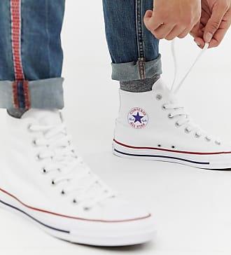 Scarpe Scarpe Fino Converse® Converse® Acquista A q7xZx64wp