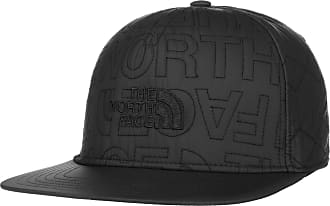 The Face By Quilted Gorra North rpwFr