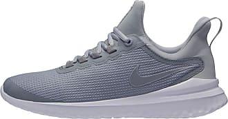 Zu Sneaker GrauBis In Nike® −58Stylight lKcJu5TF13