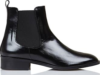 Cuir Jonak Boots Boots Jonak En xIqwHzdw
