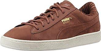 7966a8fcf2998c Zu Schuhe BraunBis In Puma® Puma® Schuhe BraunBis In Puma® Zu ygYfb76v