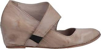 Calzado Zapatos Zapatos Intoxicated De Calzado Salón Intoxicated IrqqZx5