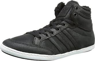Mid Fur Adidas Adidas Mid Plimcana Q34159 Q34159 Plimcana Adidas Fur Fur Adidas Plimcana Mid Q34159 aa1A4qw7