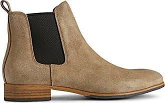 Dev Bear Boots Herren Shoe Chelsea The S gF0qqSt