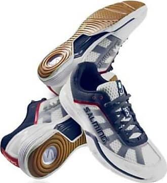 Sneakers Salming Of PreisvergleichHouse PreisvergleichHouse Of Salming PreisvergleichHouse Salming Sneaker Of Sneaker Sneakers Sneaker hsCQrtd