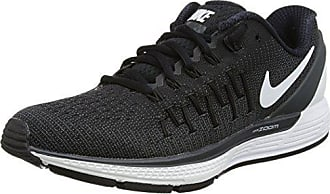 2 Noir anthracite Wmns black Zoom Nike Eu summit Running Femme Air Chaussures De 38 White Odyssey xBqz1IwS