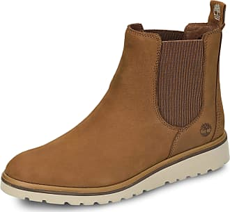 Timberland® Sale −43Stylight Up On BootsMust Chelsea Haves To fgb76yvY