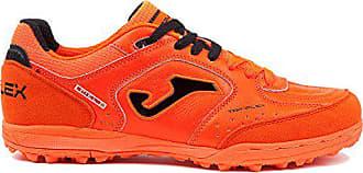 Top Joma Flex Unisex 807 SneakerMehrfarbigindigo 00144 erwachsene Eu Turf bI7gYyfv6