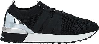 s Zu LowBis polo −43Reduziert Association U Sneaker 8nwkO0P
