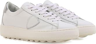 Donna Da Fino Sneakers A Model Philippe O7qBg aed2dbae90a