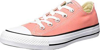 Rose Chuck sunblush Taylor All Adulte 623 Mixte Baskets Eu 44 Converse Star OqH8wxq0