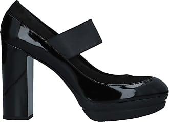 Escarpins Hogan Chaussures Hogan Chaussures Escarpins PTqIIg