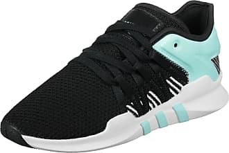 Gr Adv Turquoise Adidas Eqt 2 Chaussures W Eu 36 Femmes Noir Racing 3 aqUw8