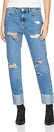 Pantalons €Stylight Look SoldesDès Femmes 41 New Pour 8 dBxeCo