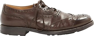 Occasion En Churchs Cuir Derbies Cuir Occasion Churchs Derbies Occasion Derbies En En Churchs RfBq1yx