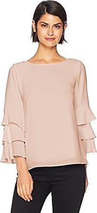 Calvin Klein Long ItemsStylight Sleeve Blouses113 rtQBsdohCx