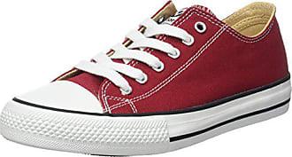 carmín Adulte Basses Rose Zapato Autoclave Eu Basket Victoria Mixte 43 xqw0F6vP