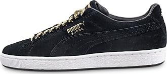 Jusqu''à Les Pour −60 Puma®Shoppez Chaussures Cuir Hommes En DHe2IWY9E