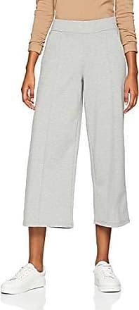 Pantalons −69Stylight Pantalons Ichi®Achetez Ichi®Achetez Jusqu''à Jusqu''à −69Stylight 92IEDH