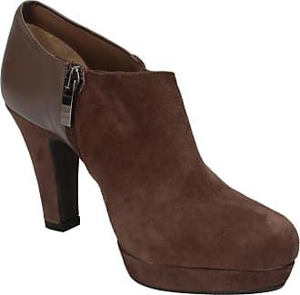 Stylight Albano® Chaussures −70 Jusqu''à Achetez Inwqa