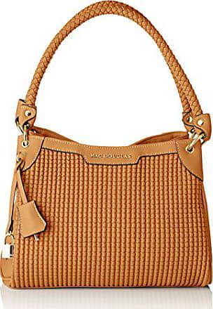 Bags Fortissimo 16x23 L Cm noix Douglas Marrone Bryan H Shoulder X Mac Shoppers Donna and 50x37 w xqSHfnCw