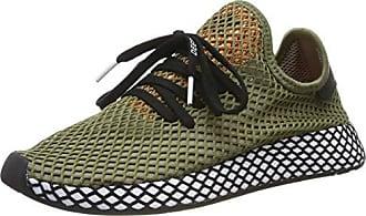Adidas Adidas Deerupt Preisvergleich Preisvergleich Deerupt Deerupt Adidas Adidas Preisvergleich XZOikuP