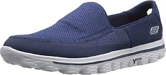 Skechers 2 Go Walk Homme 45 5 Eu Bleu 11 nvgy Uk Baskets r4qrwU