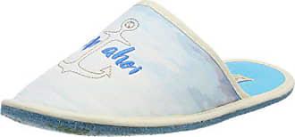 Adelheid® Pantofole Pantofole Adelheid® Acquista da WxBxpYwHq