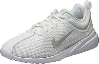 100 Para Platinum De Nike Zapatillas Eu Pure Mujer Wmns Superflyte Running 36 white Blanco xqXPSUa