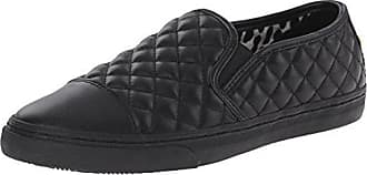 D New Femme blackc9997 Geox Noir Sneakers Basses Eu 35 Club C U5cFpFqd