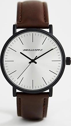 Asos Uhren Ab DamenJetzt 49 €Stylight 9 Für kZuTPOiX
